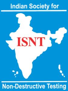 ISNT Logo