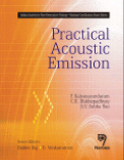 Practical Acoustic Emission Test