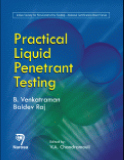Practical Liquid Penetrant testing