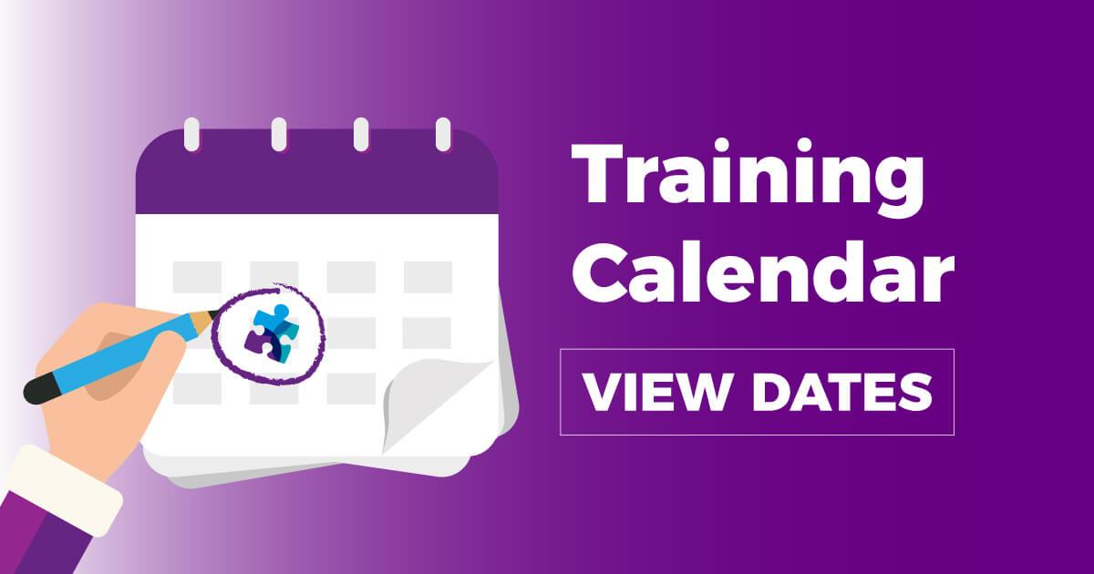 Training-Calendar-View-Dates-Facebook