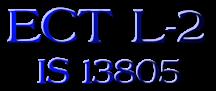 ECT L-2